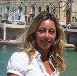 Valerie Mercieca