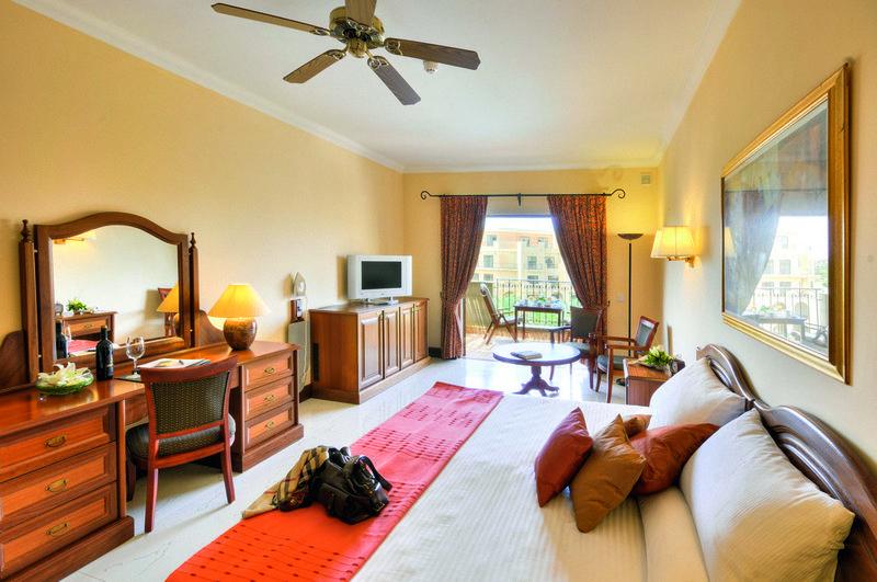 Kempinski_Hotel_San_Lawrenz_Guest_Rooms_2396_Print_1