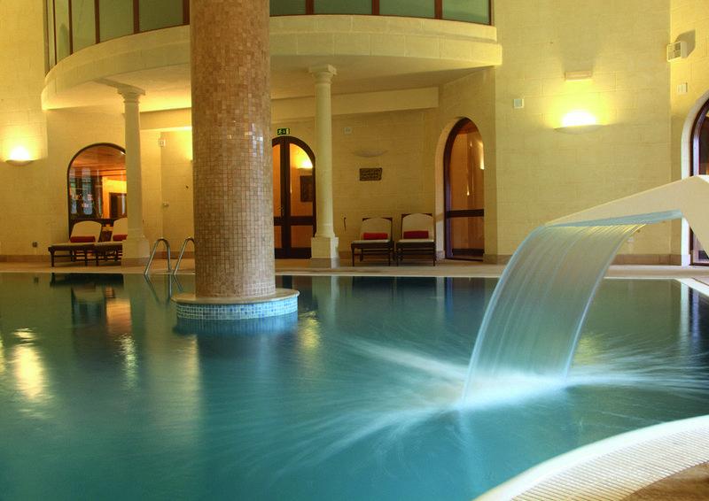 Kempinski_Hotel_San_Lawrenz_The_Spa_2520_Print_1
