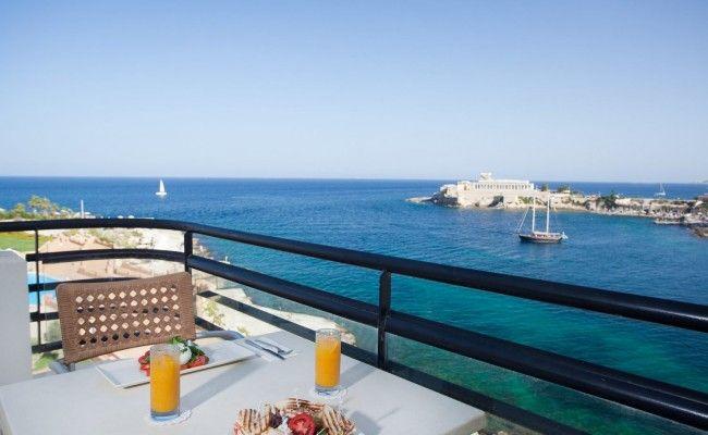 Superior-Sea-View-Balcony