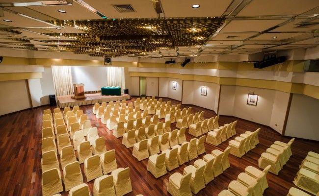Poseidon-Hall-Conference-4